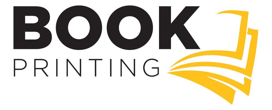 Book Publishing – WG Baird – Printers of Distinction