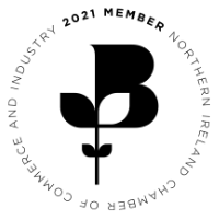 NI Chamber of commerce member